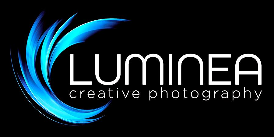 Luminea Creative Photography